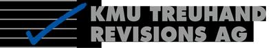 KMU Treuhand Revisions AG